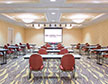 Tips for Planning a Meeting in Jacksonville