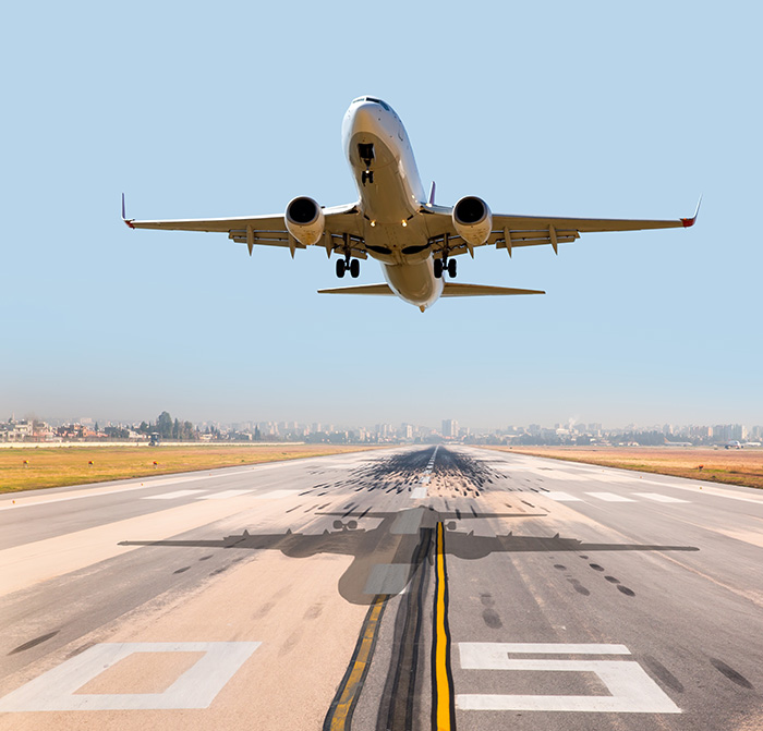 Stay Park & Fly Package near Jacksonville Airport of Florida Hotel