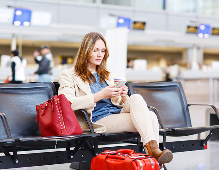Business The New Way of Crowne Plaza Jacksonville Airport Hotel